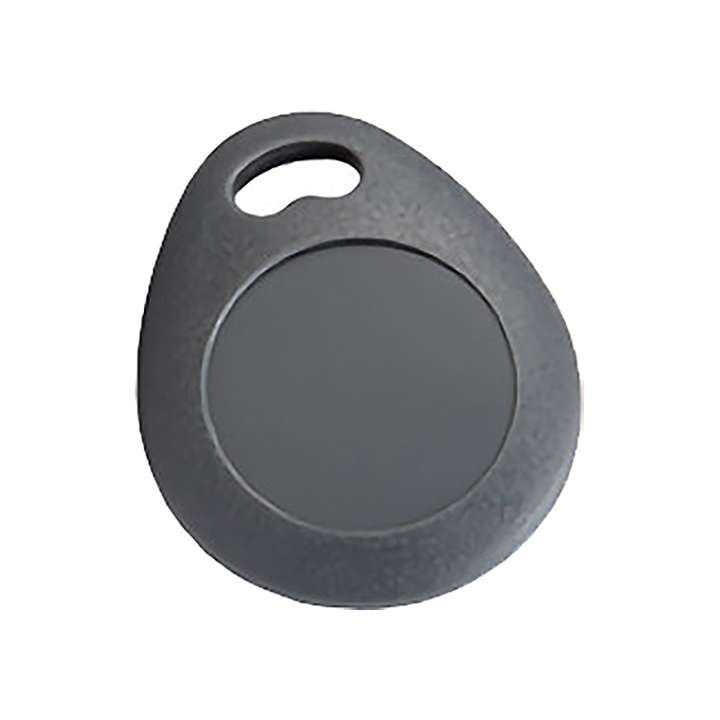 530-MK135-000 GEOVISION GEOFINGER ID CARD TAG 13.56MHZ MODEL # GV-AS ID TAG ************************* SPECIAL ORDER ITEM NO RETURNS OR SUBJECT TO RESTOCK FEE *************************