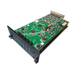 S708VR-RST UTC 8-CH Digital Video RX MM Rack
