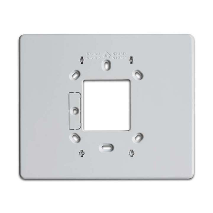 NX-WALLPLATE-V-5PKG UTC WALL PLATE COVER FOR KEYPAD RETROFIT, 5-PACK ************************* SPECIAL ORDER ITEM NO RETURNS OR SUBJECT TO RESTOCK FEE *************************