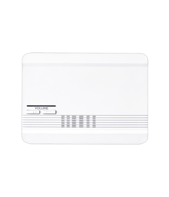 IVPC-DI OPTEX I-Vision+ Connect Video Intercom Door Interface - Gateway