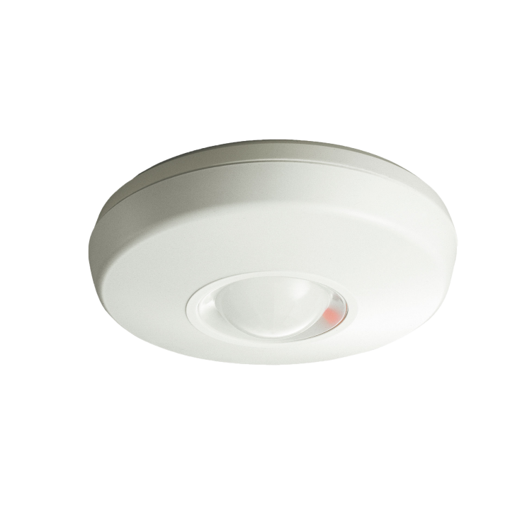 RE259 Resolution Products Honeywell Compatible 360 Motion Sensor ************************* SPECIAL ORDER ITEM NO RETURNS OR SUBJECT TO RESTOCK FEE *************************