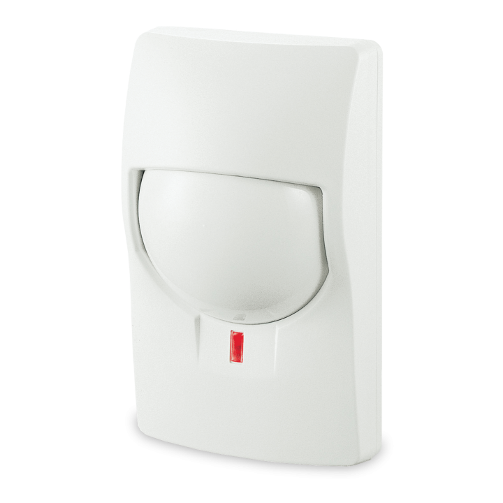 RE361 Resolution Products DSC Compatible Indoor Motion Sensor ************************* SPECIAL ORDER ITEM NO RETURNS OR SUBJECT TO RESTOCK FEE *************************