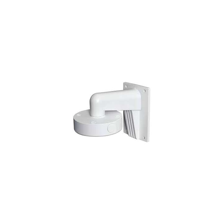 CDMWMH10 COSTAR Wall Mount for Central Point Domes