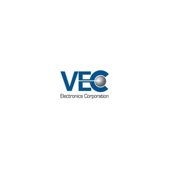 VEC-MC30 VEC 30 MIN MICROCASSETTE