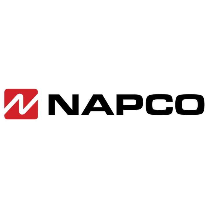 SLE-LTEA-CBTF-C NAPCO Commercial Intrusion Smart business Alarm Communicator AT&T network, White Metal Enclosure, Dual Path, IP & Cellular with optional Wi-Fi, Upload / Download, Virtual Keypad Control, iBridge Messenger Notifications, Compatible with NAPCO, Honeywell, DSC, plug-in Transformer 16.2VAC/20VA