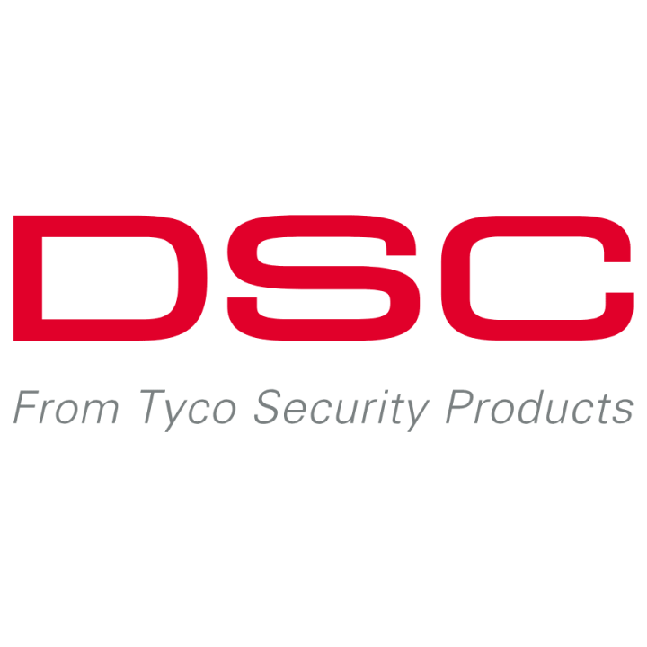 DSCPROMOPOWERSERIESTSCP01 Consists of: (1) HS3128-NAKITCP01 (1) HS2TCHPRO Buy A Kit, get a free Touch Screen Promo Valid January 1 - January 31 2020
