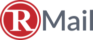 RMAIL BUSINESS ONE YEAR SERVICE PLAN (3 MINIMUM REQUIRED)