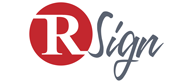 RSIGN STANDARD ONE YEAR SERVICE PLAN