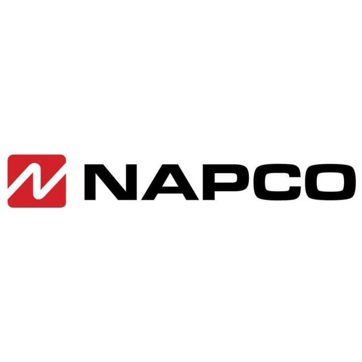 SLE-LTEV-SS-CF NAPCO SLE-Verizon Signal Strength Tester, Red