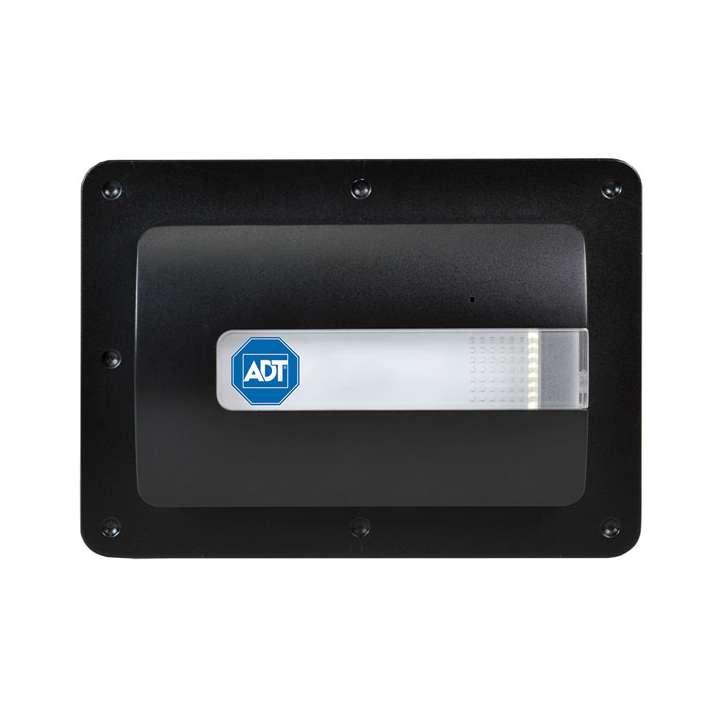 GD00Z-6 LINEAR Garage Door Controller Z-wave S2/OTA Compliant Garage Door Control, ADT Branded