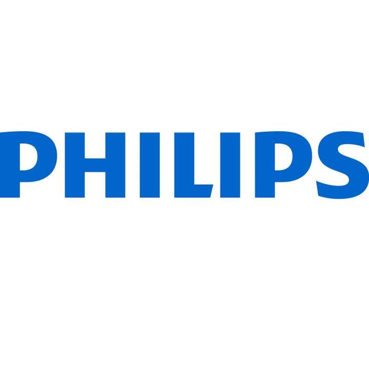 PSP-LFH4612/00 PHILIPS SPEECHEXEC TRANSCRIBE 2 YEAR SUBSCRIPTION SENT BY EMAIL **Non Physical Product**